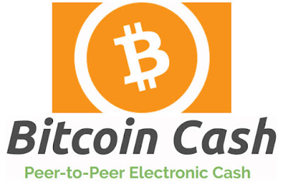 Криптовалюта Bitcoin Cash (BCC)