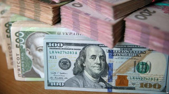 """""""Олигархи захватили государство Украина"""" - отчет Хельсинской комиссии США"""