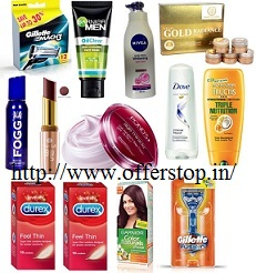 Beauty & Personal Care product
