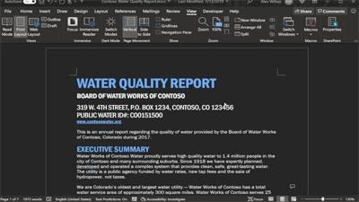 Versi Terbaru Microsoft Office 2021 Segera Hadir