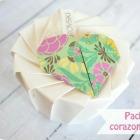 http://accesoriosninabonita.blogspot.com.es/2016/04/packaging-con-corazones-de-origami.html