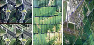 photogrammetric software