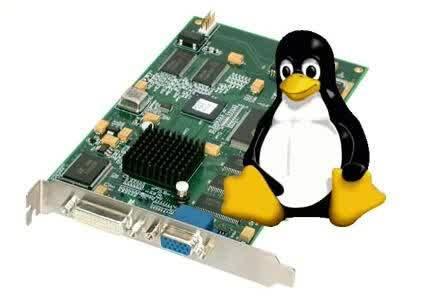 Fakta Salah Tentang Linux yang Sering Dikatakan Banyak Orang