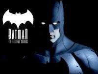 Batman The Telltale Series MOD v1.34 Apk Terbaru