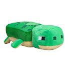 Minecraft Sea Turtle Jinx 7 Inch Plush