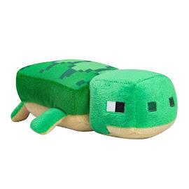 Minecraft Jinx Sea Turtle Plush