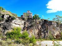 crkvica sv. Nikola Sumartin slike otok Brač Online