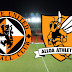 Dundee Utd-Alloa Athletic (preview)