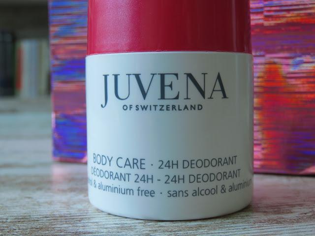 SAVEONBEAUTY_juvena_24h_deodorant