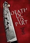 Cuộc Vui Chết Người - Death Do Us Part