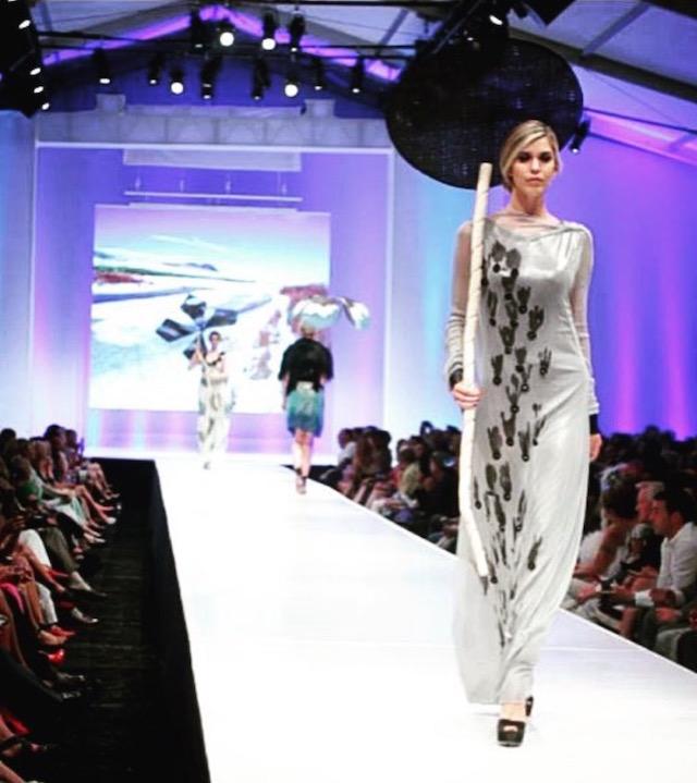 Patricia Michaels-MariEstilo-NYFW2017-fashionblogger