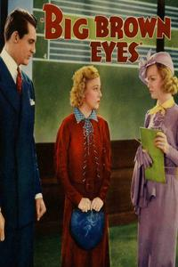 Watch Big Brown Eyes Online Free in HD