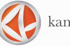 Lowongan Kerja Pekanbaru : Kanmo Retail Group Juli 2017
