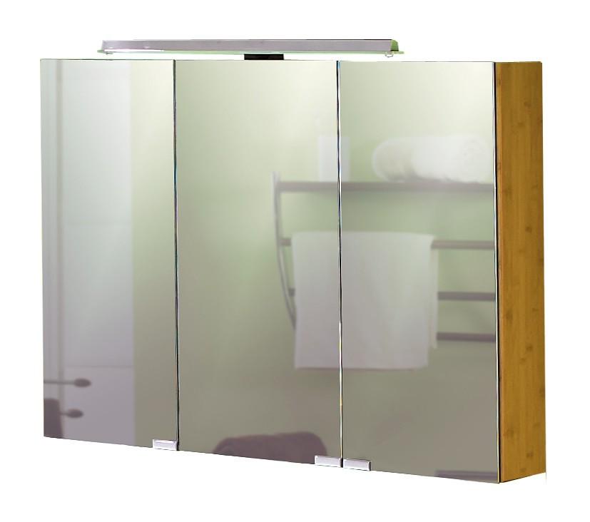 blog von dem badm belshop badm was bedeutet bei spiegelschr nken die leuchtmittel. Black Bedroom Furniture Sets. Home Design Ideas