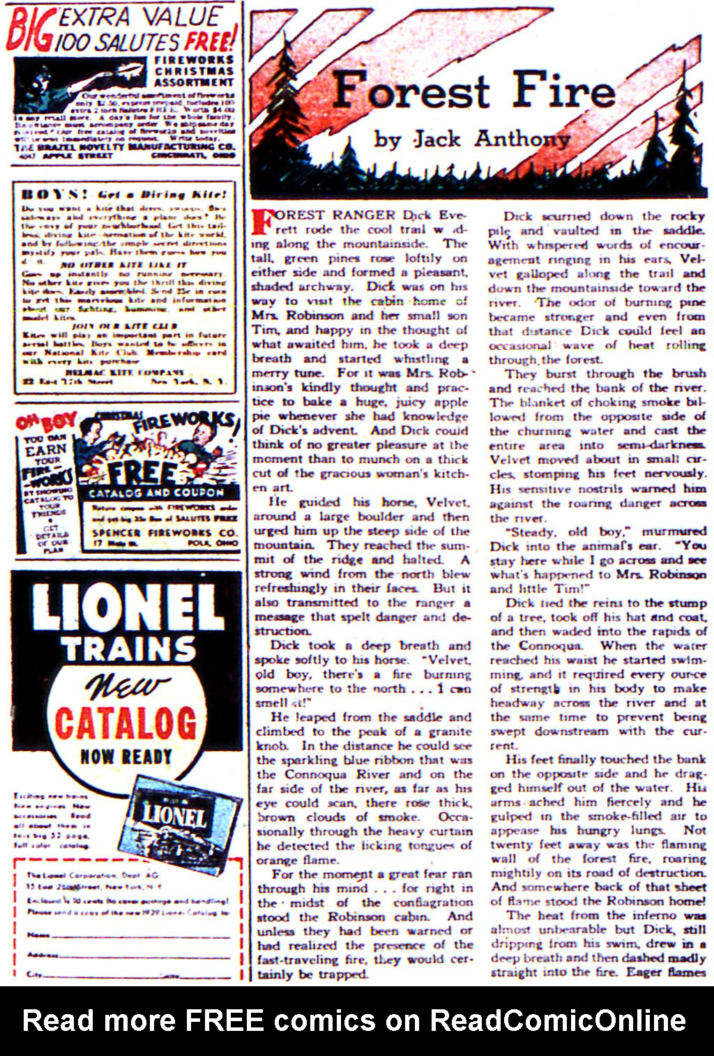 Action Comics (1938) 19 Page 33