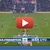 #Livestream: Southampton VS  Manchester United #SOTMUN #EPLStream