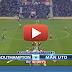 #Livestream: Southampton VS  Manchester United #SOTMUN #EPLStream