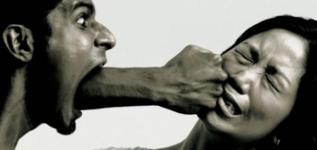 Mengenal Gejala Sindrom Misoginis: Kebencian Pria pada Wanita