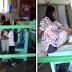 WATCH: Isang guro, nahuling nanampal ng kindergarten pupil na kanyang tinuturuan