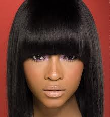 wura s secret hair growing your hair with weave weave on