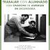 Trabajar con un alumnado con S. Asperger en  E. Secundaria