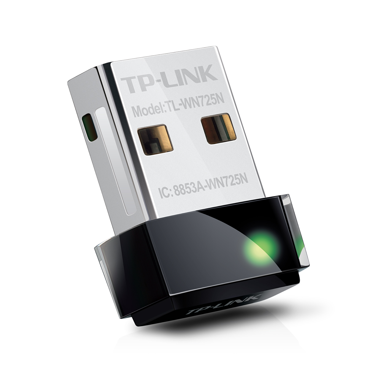 Tp-link 150mbps wireless n nano usb adapter driver download tl.