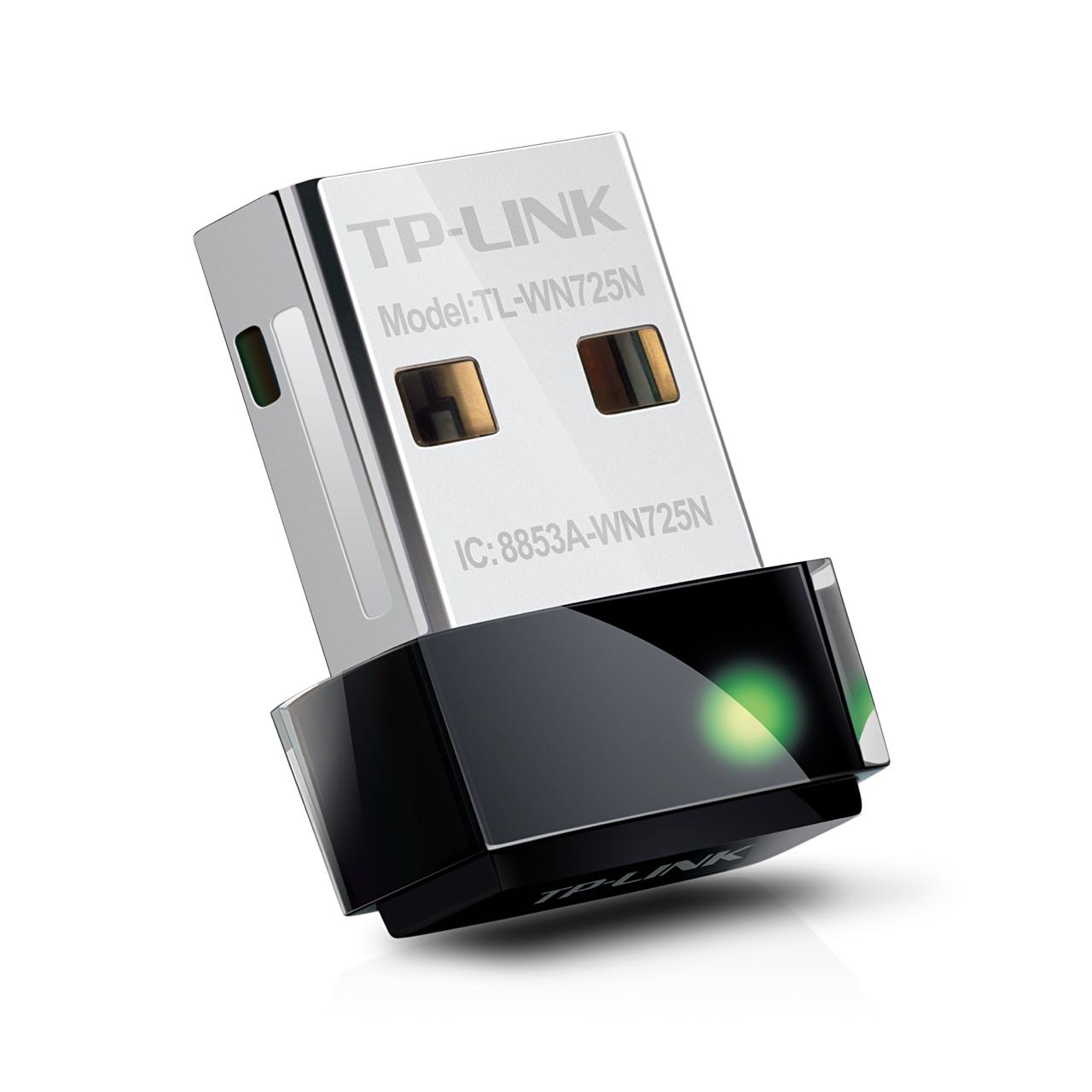 d-link wireless n nano usb adapter драйвер скачать