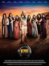 Jose de Egipto Capitulo 9