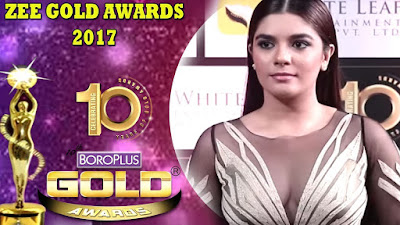 Gold Awards 10th 16th July 2017 720p HDTV 1.2Gb x264 world4ufree.ws tv show Gold Awards 10Th 16th July 2017 world4ufree.ws 700mb 720p webhd free download or watch online at world4ufree.ws