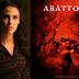 «Abattoir - Σφαγείο», Πρεμιέρα: Νοέμβριος 2016 (trailer)