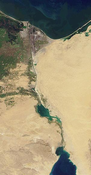FDRA - Fuerza Aérea: Crisis de Suez: Guerra aérea sobre Egipto