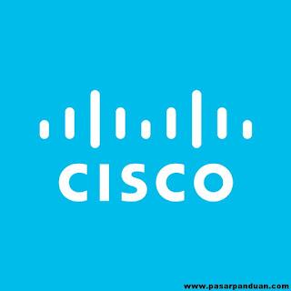Cara Mudah Mengonfigurasi Cisco Router Pertama Kali