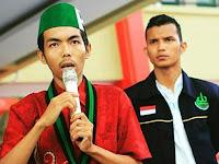 Ketua Umum HMI Cabang Padang : Pemerintah mencari kegaduhan ditengah upaya persatuan