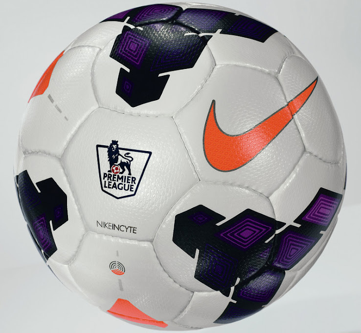 nike 1314 incyte premier league primera divisi243n and