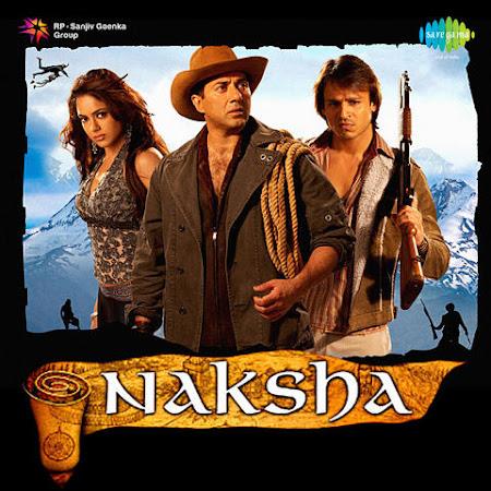 Naksha (2006)
