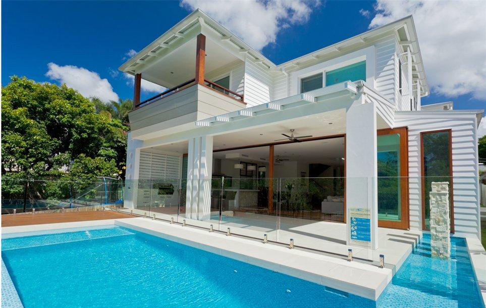 Chris Clout Design: BDAQ Sunshine Coast: 2012 Regional Design Award Winners