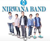 kunci gitar nirwana satu titik tiga koma chord lirik lagu
