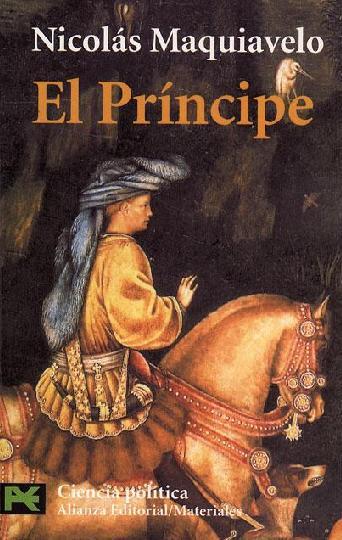 el principe caspian libro pdf