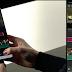 تم إصدار Adobe Premiere Rush إلى Android باستخدام هذه الميزات
