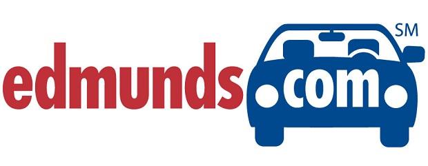 Old Car Values >> Blue Book For Car Edmunds