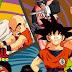 Dragon Ball -Saga 23° Torneo de Artes Marciales (EP133 - EP153)