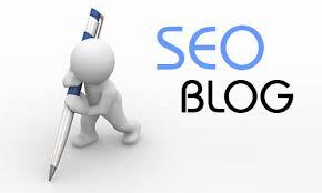 Belajar Teknik SEO Dari Blogger Cik Akak