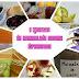8 recetas de mermelada casera diferentes