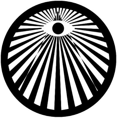 lei de thelema, símbolo, ocultismo, alesteir crowley, raul seixas