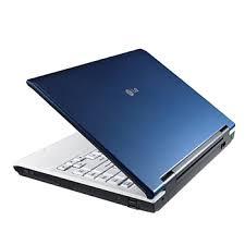Laptop service in porur | Laptop repair in porur | Dell hp acer sony