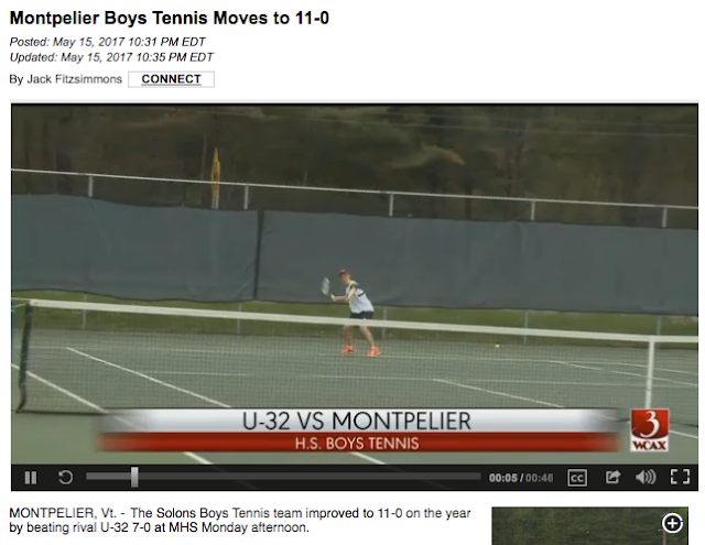 http://www.wcax.com/story/35436052/montpelier-boys-tennis-moves-to-11-0