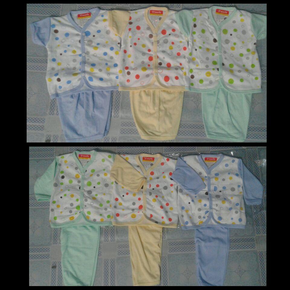 Model Baju Bayi Laki Laki Baru Lahir Produsen Grosir Distributor Konveksi Toko Baju Bayi Murah Bandung