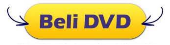 BELI VCD