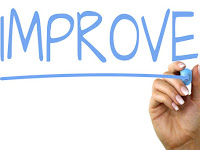 Ways To Improve Your Credit Score Rating