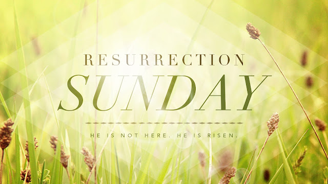 Easter-Sunday-Images